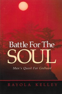 battleforthesoul