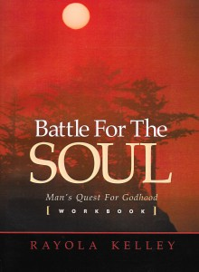 battleforthesoulworkbook