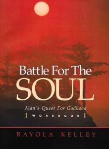 battleforthesoulworkbook