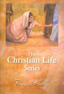 christianlifeseries
