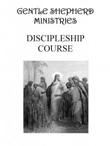 discipleshipcover