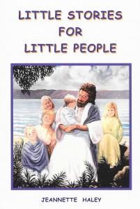 littlestoriesforlittlepeople