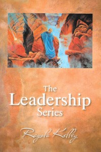 theleadershipseries