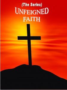 unfeignedfaith