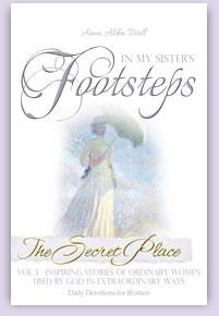 mysistersfootsteps