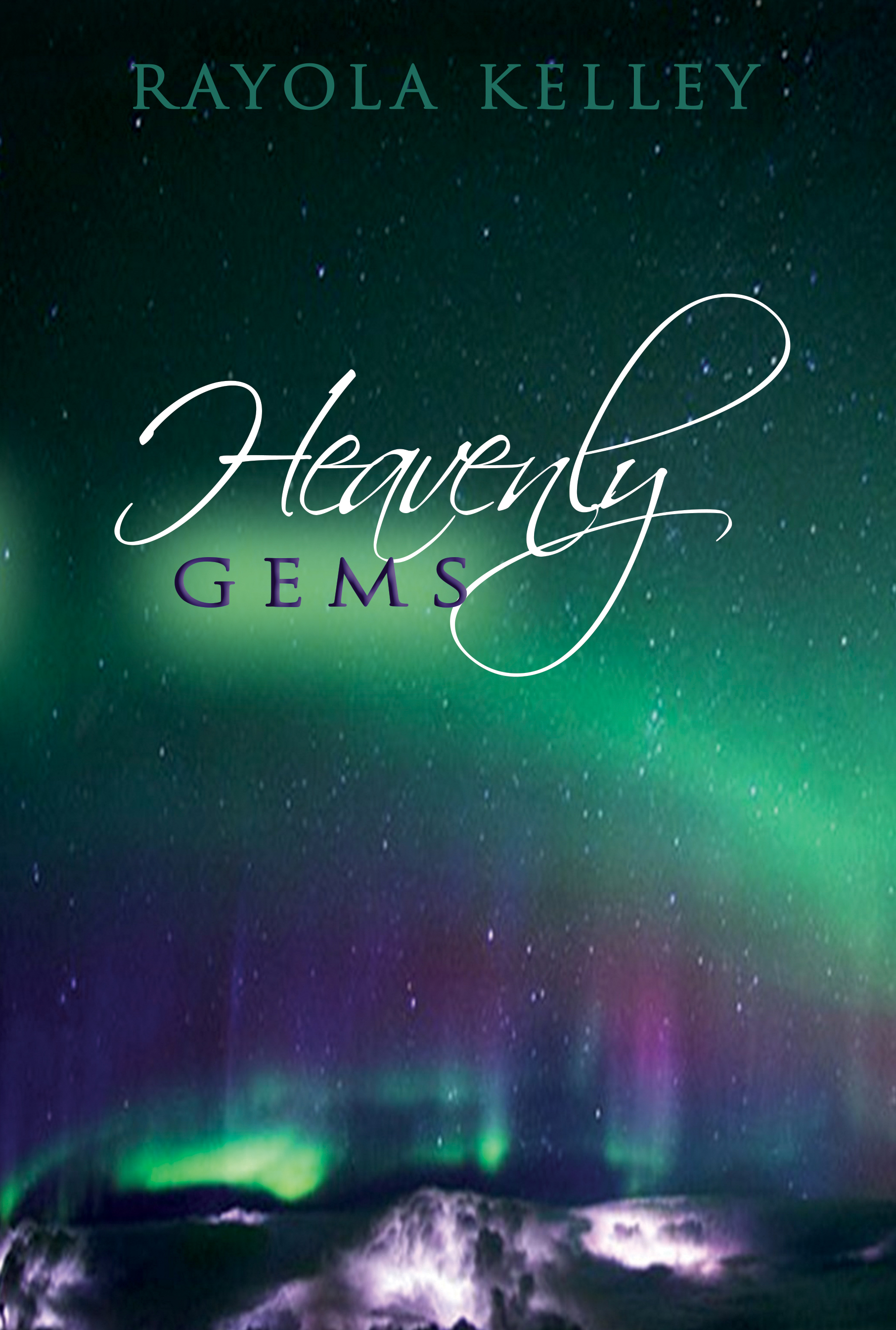 heavenlygems