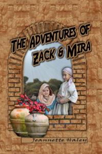 AdventuresofZackandMira